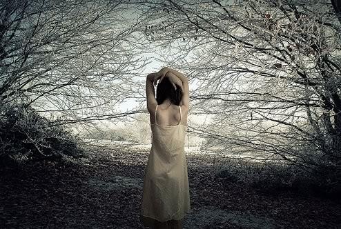 solitudine-2
